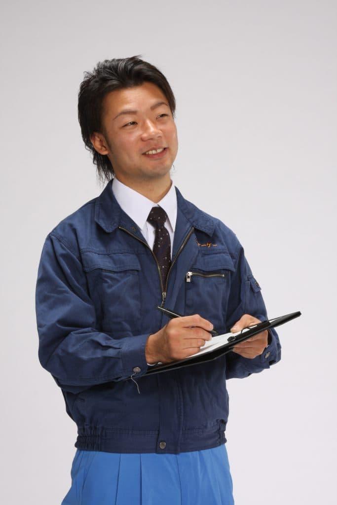 関西プロスタッフ2日間限定15%オフ(^^)/
