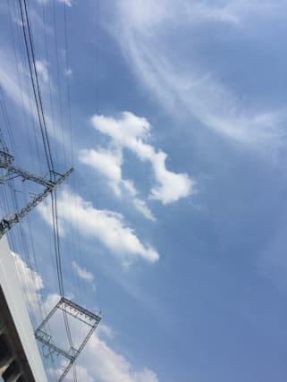 当日回収 粗大ゴミ 神戸市