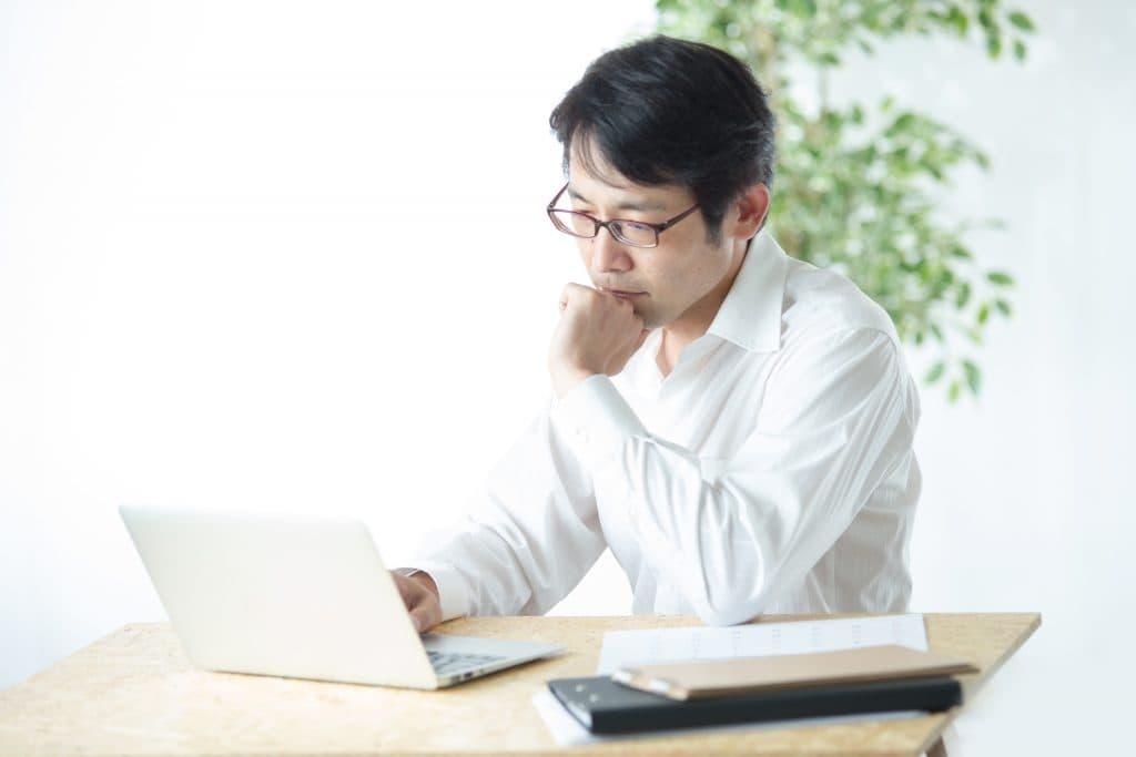大阪で不用品回収をお得に依頼するコツとは?
