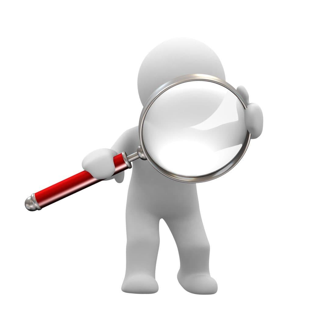 不用品回収業者に依頼する際の注意点!事前に確認すべきことは?