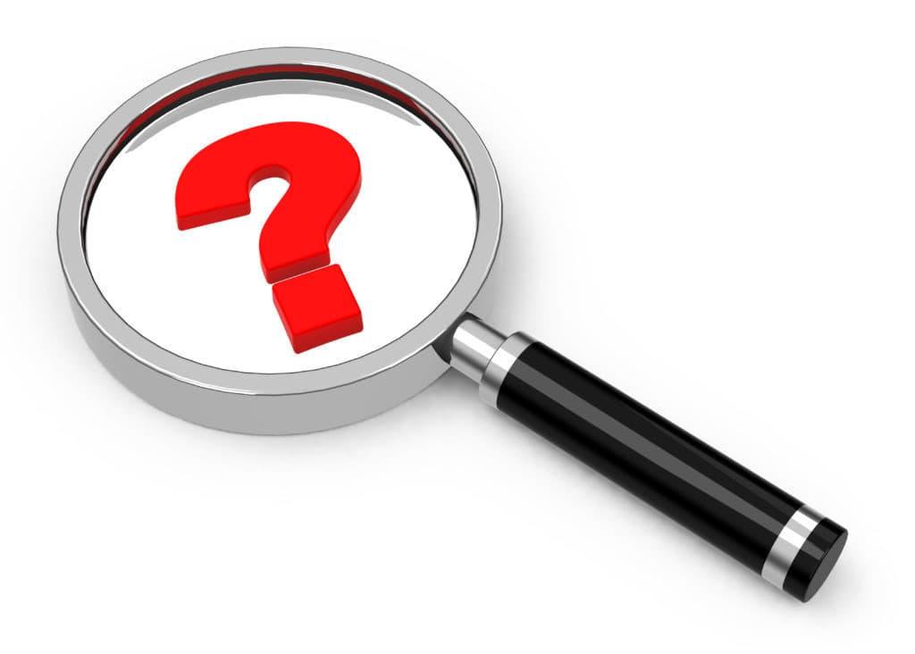 不用品回収で買取をしてもらう時、見積もりの基準になるポイントとは?