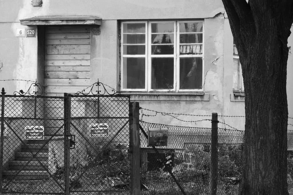 空き家になってしまった実家の不用品回収