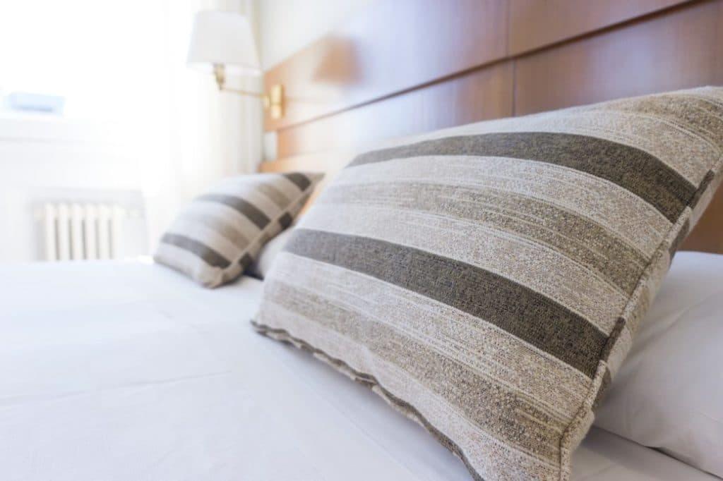 【ベッド・マットレス】大型寝具を処分する方法