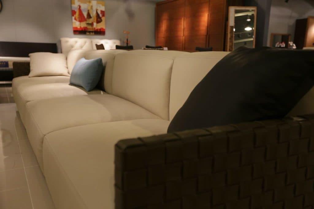 引越しを機に買い替えたいインテリア・家具