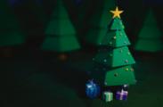 年末必見!クリスマスツリーの処分方法