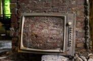 廃棄した家電からリサイクルされる金属